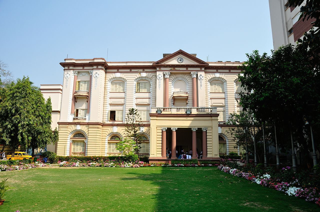 ... Technological Museum - Kolkata 2015-02-28 3367.JPG - Wikimedia Commons