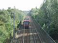 Birmingham bound tram - geograph.org.uk - 246111.jpg