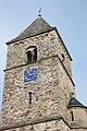 Birnbach Evangelische Pfarrkirche610.JPG