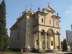 Biserica Barboi8.jpg