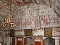 Biserica de lemn Sf.Arhangheli Cupseni 17.JPG