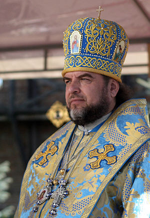 Bishop Simon of Vinnitsa.jpg