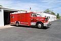 Bishopville Volunteer Fire Department (7299256384).jpg