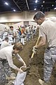 Bismarck North Dakota National Guard Flood Fighting Efforts DVIDS159455.jpg