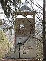 Bismarckturm (Sitzendorf) 1.jpg