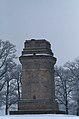 Bismarckturm Augsburg im Winter.jpg