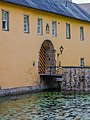 Bissendorf - Schledehausen - Schelenburg - Eingang -BT- 01.jpg