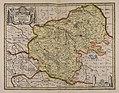 Bituricum ducatus = Duche de Berri - CBT 5879410.jpg