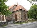 Björsäters kyrka, Mariestads kommun.jpg