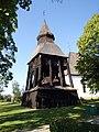 Bjuråkers kyrka 02.JPG