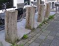 Blaauw Groningen 04.jpg