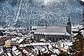 Black Church Brasov - panoramio (1).jpg