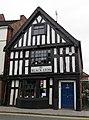 Black Lion, Welsh Row, Nantwich.jpg