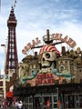 Blackpool 010.jpg