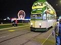 Blackpool Promenade, Lancashire - panoramio (4).jpg