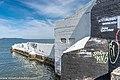 Blackrock Baths Are To Be Demolished (Ireland) - panoramio (10).jpg