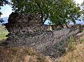 Blagoevgrad Region - Garmen Municipality - Village of Gurmen - Nicopolis ad Nestum (8).jpg