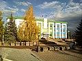 Blagoveshchensk (Bashkortostan) 01.jpg