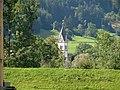 Blaichach - panoramio (1).jpg
