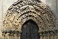 Blasimon Abbaye Portal 610.jpg