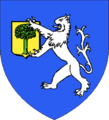 Blason - de Buyer.png