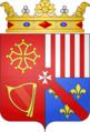 Blason Famille d'Arpajon 1522 M.png