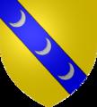 Blason Lunéville.png