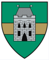 Blason transparent.png