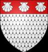 Blason ville fr Bretagne (Belfort).png