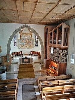 Blaubeuren-Asch, Ev. Pfarrkirche, Orgel (10).jpg