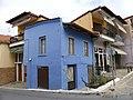 Blaues Haus, Arnea.jpg