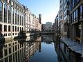 Bleichenfleet, Hamburg.jpg