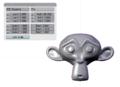 Blender3D modi object.png