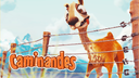 Blender Foundation - Caminandes - Episode 2 - Gran Dillama - Cover thumbnail.png