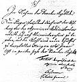 Blessmann Verfügung 1793.jpg