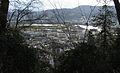 Blick über Grenzach Richtung Schweizerhalle 4.jpg
