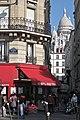 Blick auf Sacré-Coeur 2015.jpg