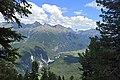 Blick vom Grat des Wenderkogels ins Ötztal.jpg