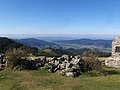 Blick vom Hinterwaldkopf ins Dreisamtal.jpg