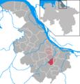 Bliedersdorf in STD.png