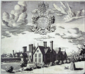 Blithfield Hall from NW.png