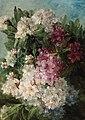 Bloemenstilleven2 Adrienne Jacqueline sJacob (1857-1920).jpg