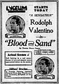 Blood and Sand (1922) - 7.jpg