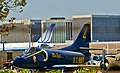 Blue Angels retired A4 (4914755230).jpg