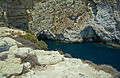 Blue Grotto-IMG 1867.jpg