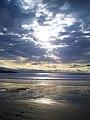Blue Long Sands.jpg