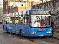 Bluestar 563 YG52 CMF.JPG