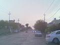 Bnaslawa, Arbil, Iraq 04.jpg