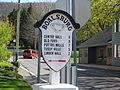 Boalsburg, Pennsylvania (6923318270).jpg