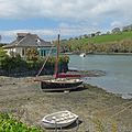 Boat in Mylor Creek.jpg